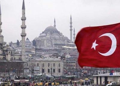 ترکیه ذخائر ارزی خود را به بالای 100 میلیارد دلار رساند