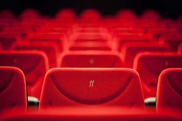 سینمای پس از انقلاب در ترسیم واقعیت های جامعه موفق نبود