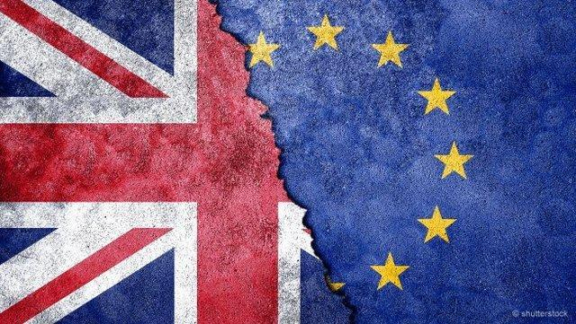 انگلیس: توافق بریگزیت طی 6 تا 8 هفته آینده قابل دستیابی است