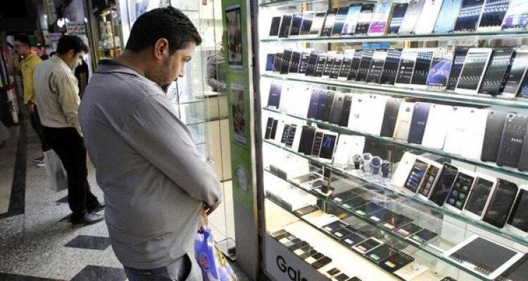 گوشی چی بخریم؟ ، راهنمای خرید موبایل با کمتر از 2 میلیون تومان