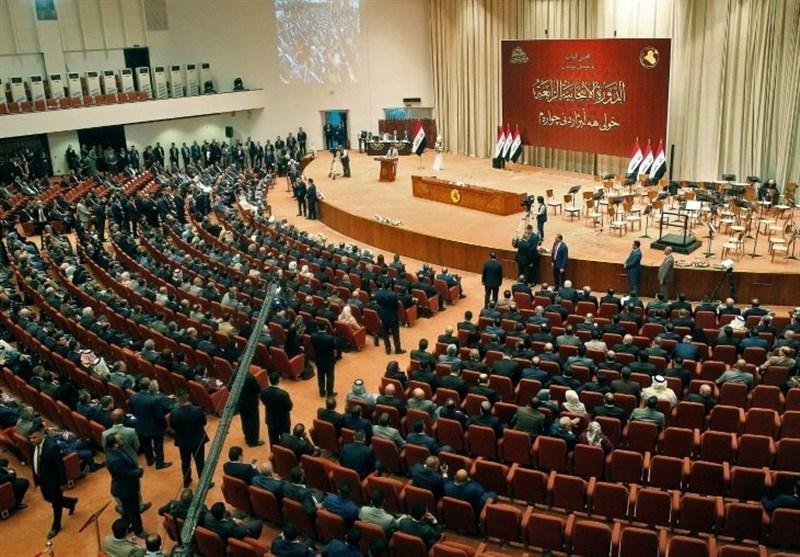 عراق، نشست فراکسیون ها درباره قانون انتخابات، شرط رسانه سعودی برای توقف تظاهرات