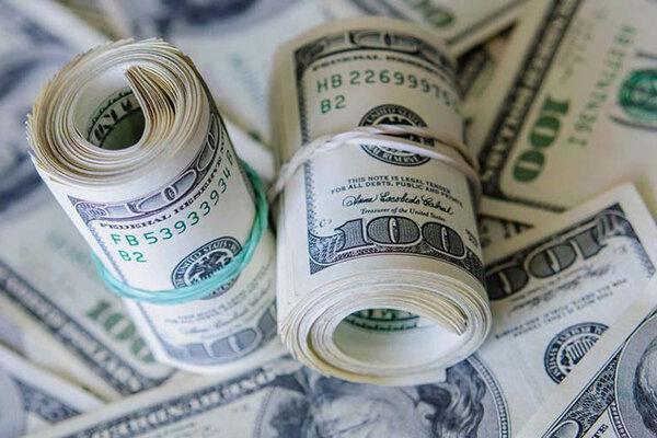 جزئیات قیمت رسمی انواع ارز، نرخ رسمی 47 ارز ثابت ماند