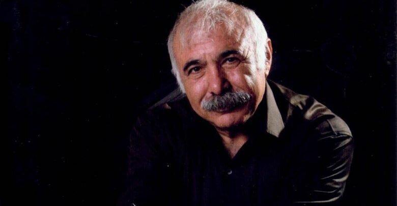 موسسه های فراوری موسیقی وزارت ارشاد را دور می زنند ، شعرهای محسن چاوشی سخیف است